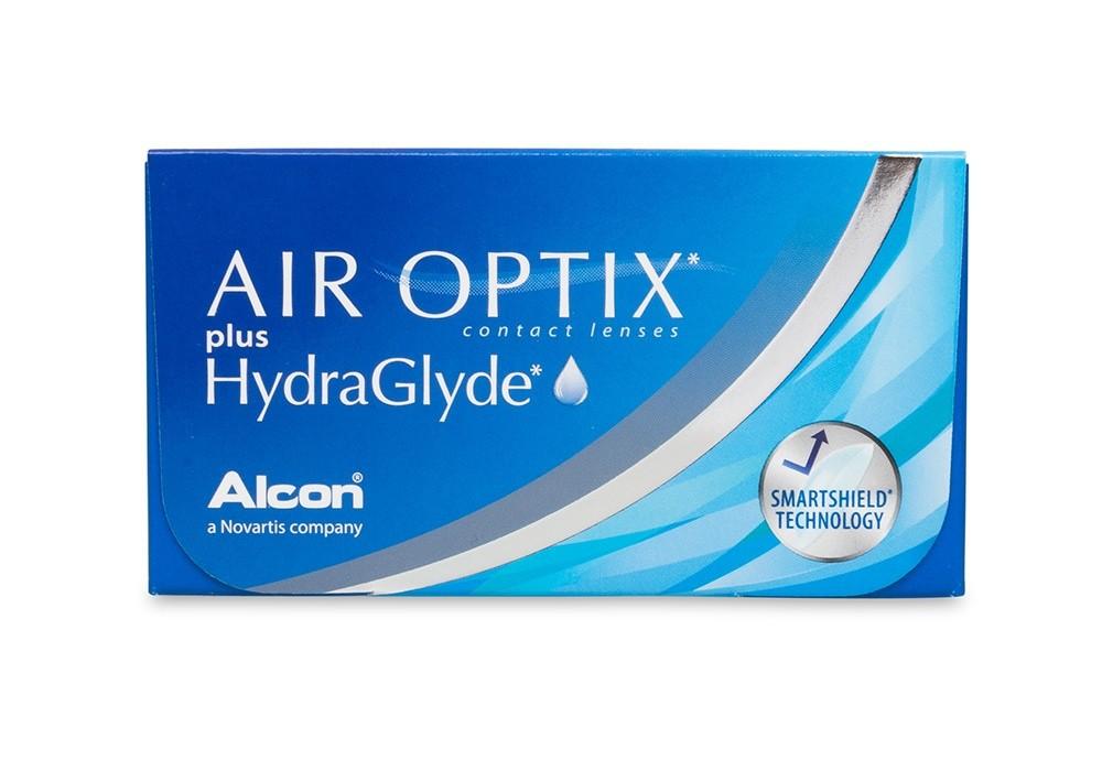 air optix plus hydraglyde 6 pack. Black Bedroom Furniture Sets. Home Design Ideas