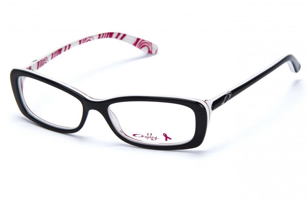 eda201e848 Oakley Women s Eyeglass Frames