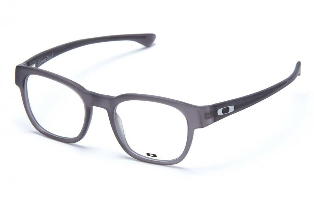 oakley womens glasses frames isefac alternance