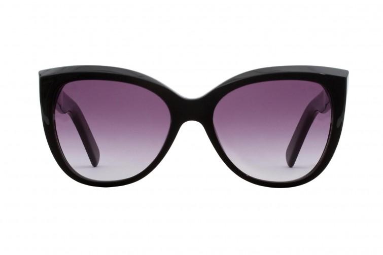 Marc Jacobs 530/S Black