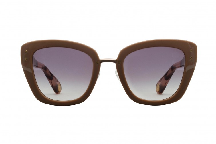 Marc Jacobs 506/S Gold Copper