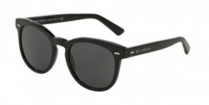 Dolce & Gabbana 4254 Black