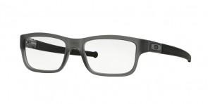 Oakley 8034 Satin Grey Smoke