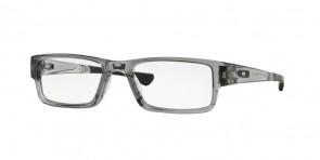 Oakley 8046 Grey Shadow