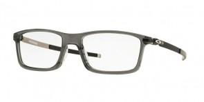Oakley 8050 Grey Smoke