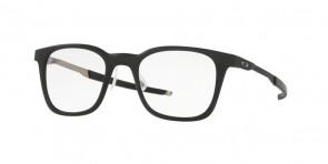 Oakley 8103 Satin Black
