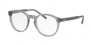 POLO 2157 Vintage Grey