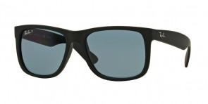 Ray-Ban 4165 Light Havana