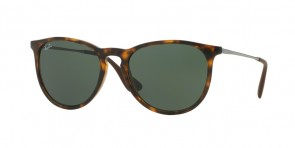 Ray-Ban 4171 Matte Brown