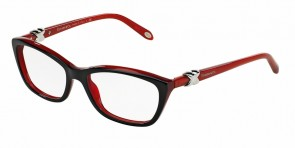 Tiffany&Co. 2074 Red