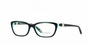 Tiffany&Co. 2074 Brown tortoise