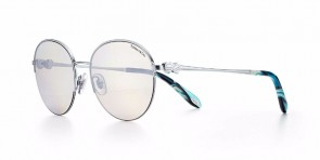 Tiffany&Co. 3053 Grey