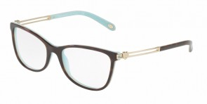 Tiffany&Co. 2151 Brown tortoise