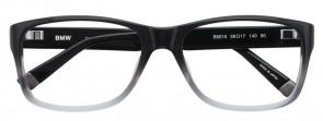 BMW B6015 Black & Crystal