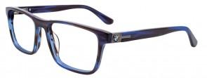 BMW B6022 Blue Marbled