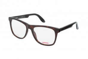 Carrera 4400 Dark Havana Black