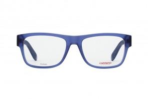 Carrera 4402 Blue