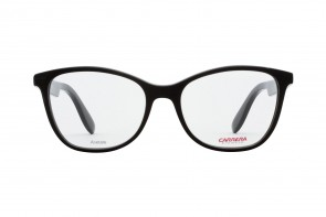 Carrera 5501 Shiny Black