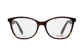 Carrera 5501 Havana Matte Brown