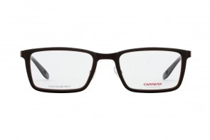 Carrera 5529 Brown Matte Brown
