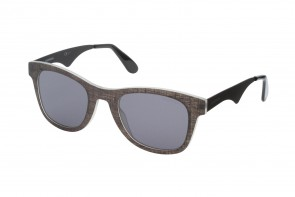 Carrera 6000/TX/S Black/Matte Black/Grey