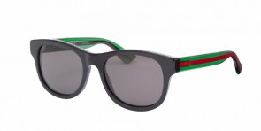 GUCCI 0003S Black