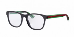GUCCI 0004O Black