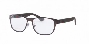 GUCCI 0013O Black