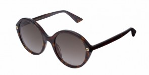 Gucci 23 Black/Brown