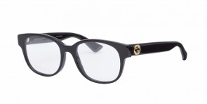 GUCCI 0040O Black