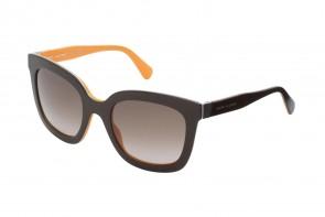 Marc Jacobs 560/S Brown Orange