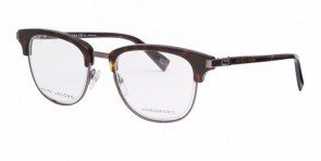 MARC JACOBS 176 Dark Havana