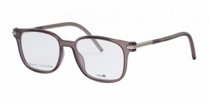 MARC JACOBS 52 Grey