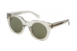 Marc Jacobs 532/S Grey