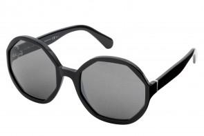 Marc Jacobs 584/S Black