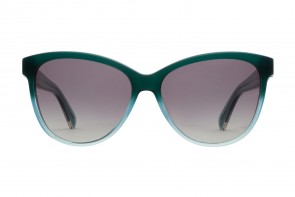 Marc By Marc Jacobs 411/S Green Aqua