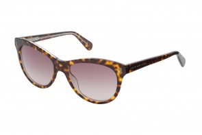 Marc By Marc Jacobs 434/S Havana Crystal
