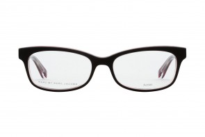 Marc By Marc Jacobs J 486 Black Red