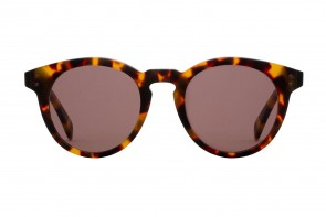 Marc By Marc Jacobs 492/S Havana