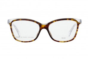 Marc By Marc Jacobs J 614 Havana Crystal