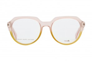 Marc By Marc Jacobs J 623 Pink Yellow