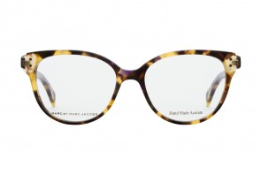 Marc By Marc Jacobs J 632 Brown Havana Beige