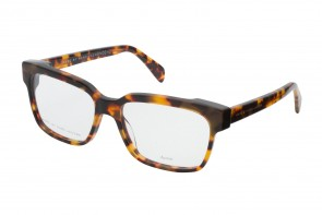 Marc By Marc Jacobs J 651 Havana