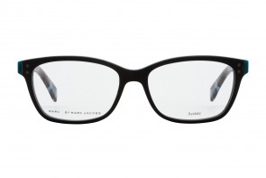 Marc By Marc Jacobs J 660 Blue Havana Spotted