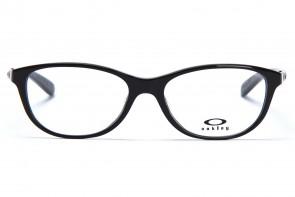 Oakley 1073 Dark Brown