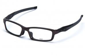 Oakley 3149 Pewter