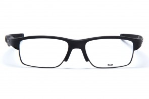 Oakley 3150 Satin Black