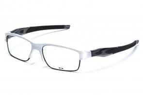 Oakley 3150 Brushed Aluminum