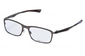 Oakley 5075 Cement
