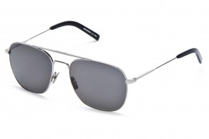 Saint Laurent SL 86 Silver/Grey